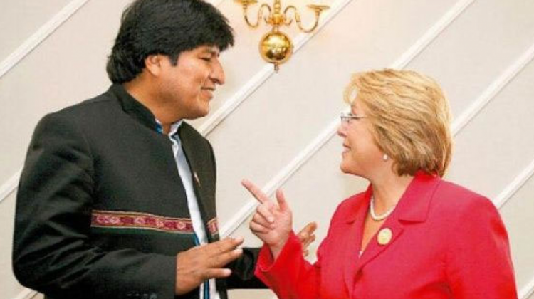 Evo-Morales-y-Michelle-Bachelet