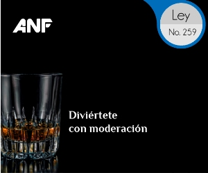 leyes anf-03