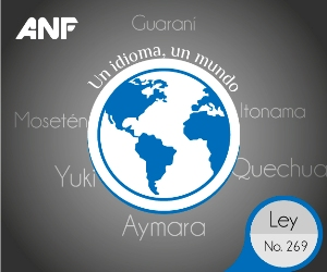 leyes anf-10