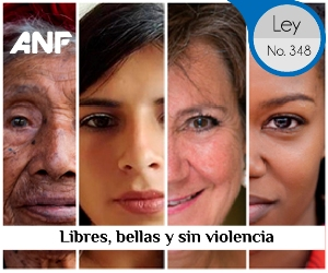 leyes anf-01
