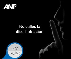leyes anf-07