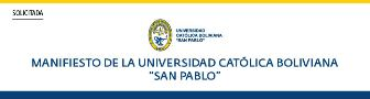 Banner UCB .B