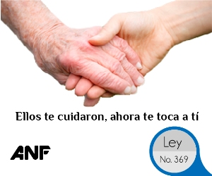 leyes anf-02