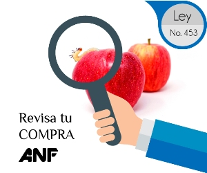 leyes anf-09