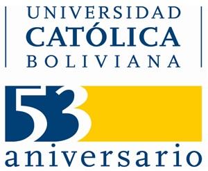 Banner UCB Aniversario
