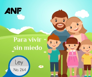 leyes anf-04