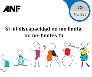 leyes anf-08