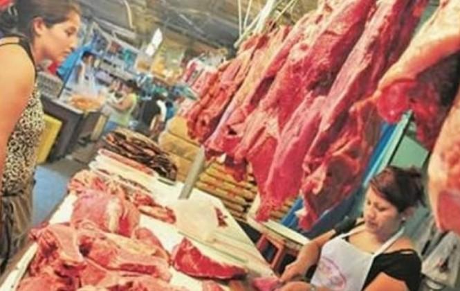 Confederación de Carniceros buscará hoy  solucionar conflicto con Ministra de Desarrollo