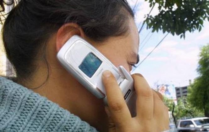 ABE: Se requiere una antena para acceder a telefonía, internet y televisión satelital