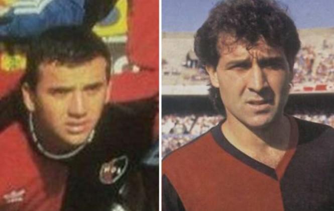 El partido Argentina vs. Bolivia no solo enfrentará a dos equipos sino también a dos viejos conocidos