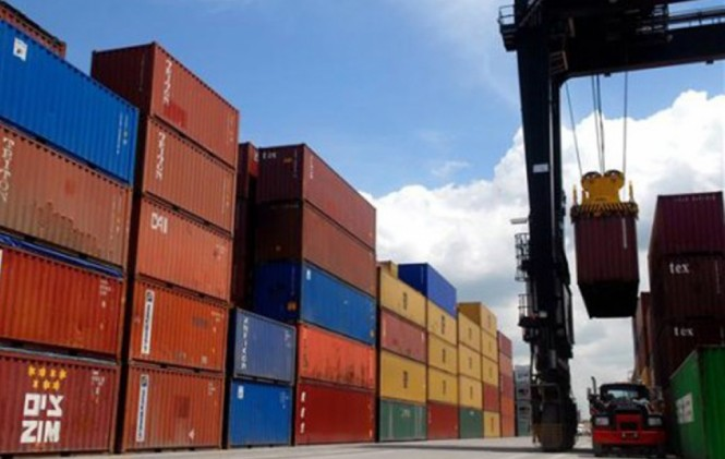 IBCE: Santa Cruz recuperó liderazgo en exportación y fue el mayor importador