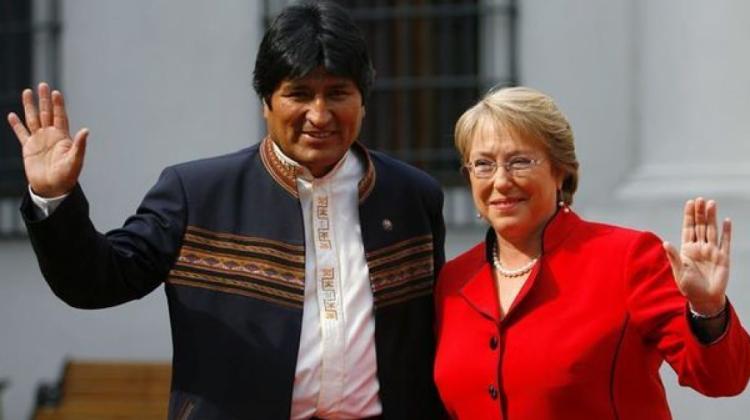 Chile-Michelle-Bachelet-Morales-EFEArchivo_848025430_6344079_667x375