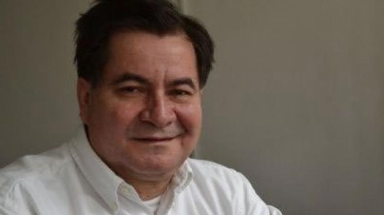 Roger-Pinto