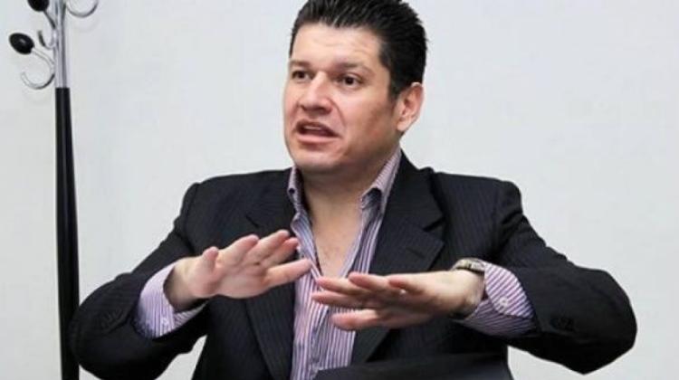 Ariel Rocha Lopez