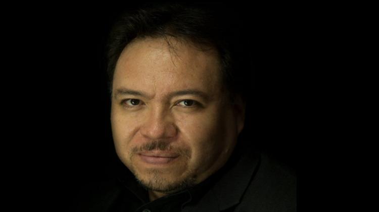 FOTO - GABRIEL CHAVEZ CASAZOLA