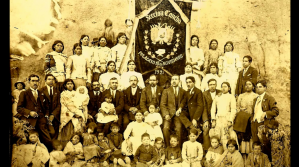 familiaspulacayo_Nicola
