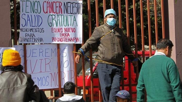 Enfermos-cáncer-1024x698