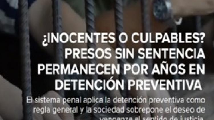 19_especial-inocentes-o-culpables