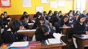 Alumnado-Estudiantes-secundaria-Paz-observan_LRZIMA20140615_0014_11