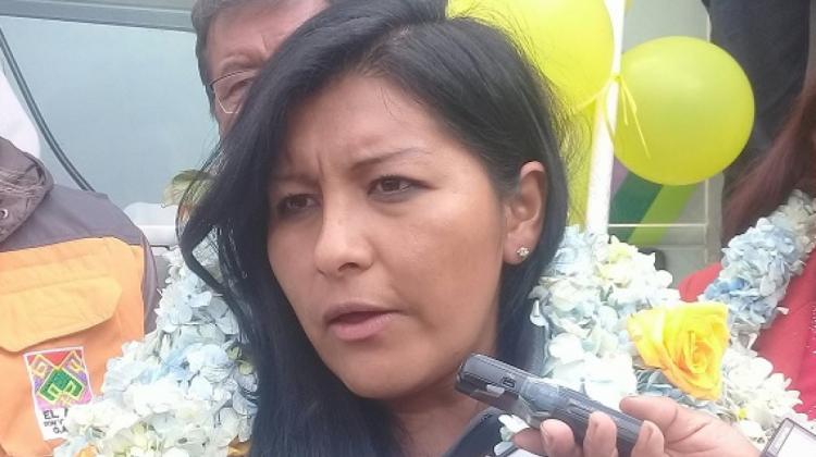 Soledad Chapeton