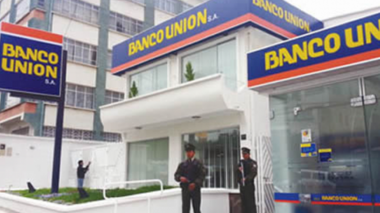 c-banco-unon-la-paz-382882-F344