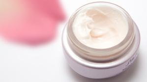 Cinco consejos mantener una piel joven e hidratada