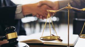 Ferrere Abogados es premiada como Mejor Práctica Legal de Sudamérica