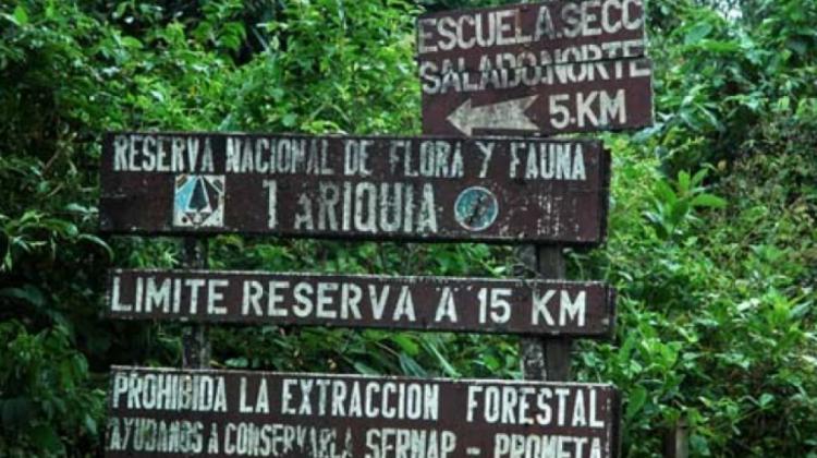c-tariquia-377487-7689