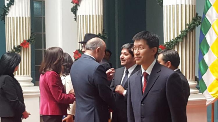 embajador.china