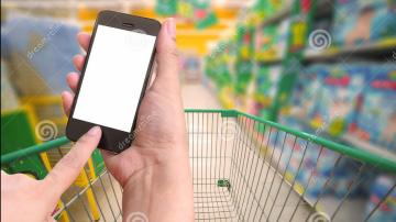 Doble aguinaldo: beneficiarios deben dar número de celular para control del 15% a compras nacionales