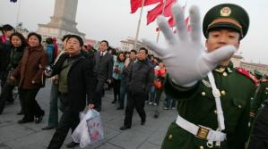 China acoge 284 de 346 recomendaciones sobre DDHH en inversiones extranjeras