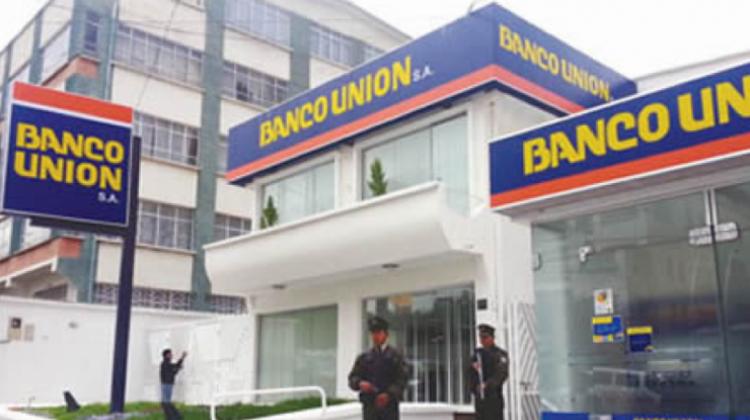 c-banco-unon-la-paz-387036-8575