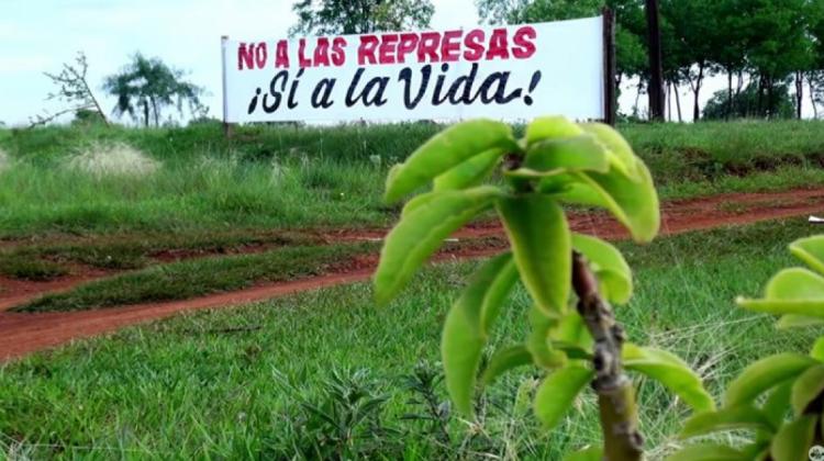xConsulta-popular-Misiones-2014-La-Olla-TV-720x405.jpg.pagespeed.ic.WNNiaDycE5