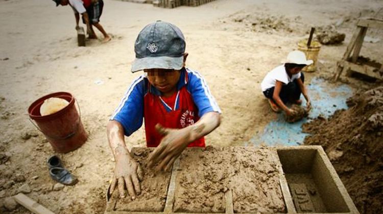 bolivia-trabajo-ninos-20150123124838
