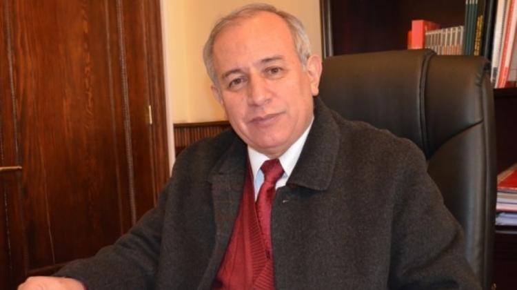 Antonio Costas advierte riesgo de que el TSE no pueda administrar las elecciones de octubre