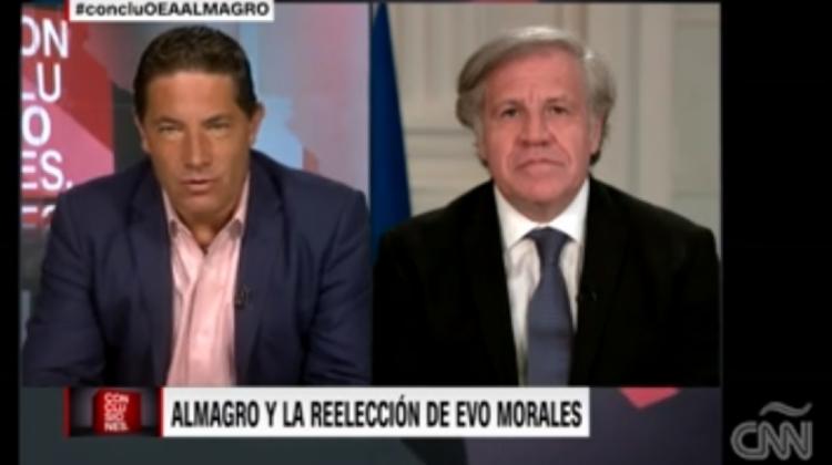 almagro.cnn