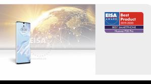 EISA (002)