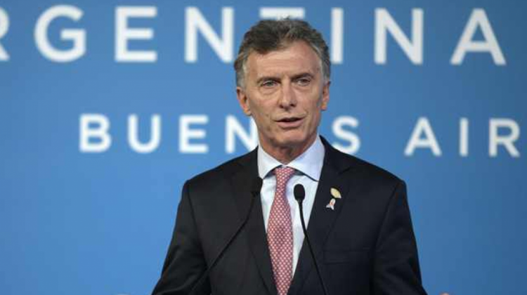 mauricio-macri-presidente-de-argentina-1_0_0_800_498