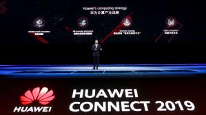 Foto 1_Huawei Atlas 1