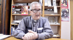 sacerdote-Miguel-Manzanera
