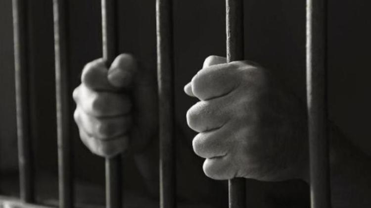 prision-condena