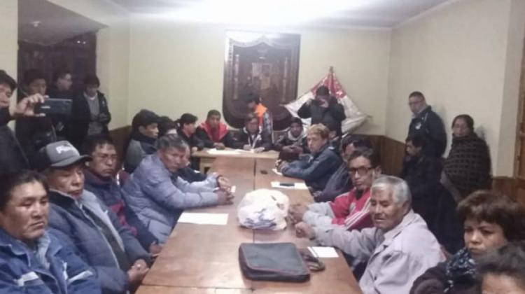 comcipo_El Potosí