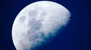 primer-eclipse-lunar-770x395