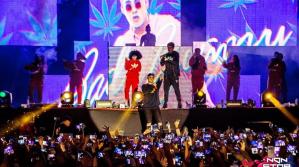 Millenials eligen otras opciones para el carnaval 2020, Oruro deja de ser atractivo