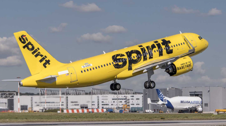 A320neo-Spirit-Airlines