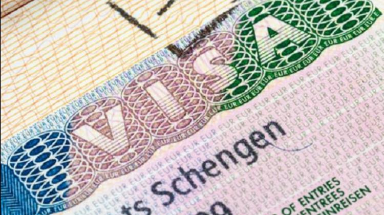 schengenvisainfocom