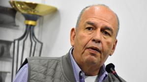 bolivia-pedira-cambios-embajada-espanola-tras-incidente-por-los-asilados-evo-morales-1577568983505