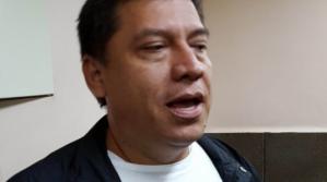 fondo-indigena-aramayo-senala-que-le-siguen-otro-proceso-por-denunciar-corrupcion-ante-los-medios-de-comunicacion_369238