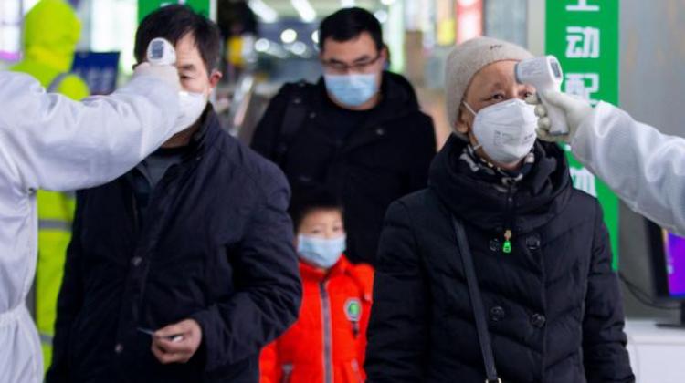 2020-02-24_rsf_china_coronavirus_censorship