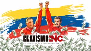 Chavismoinc